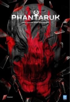 free steam game Phantaruk