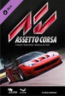 Assetto Corsa -Tripl3 Pack