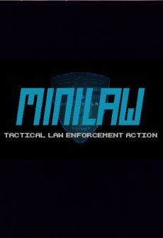 free steam game miniLAW: Ministry of Law