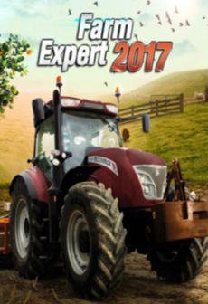 free steam game Farm Expert 2017