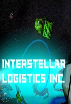 Interstellar Logistics Inc