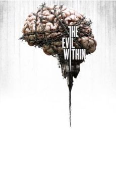 free steam game The Evil Within