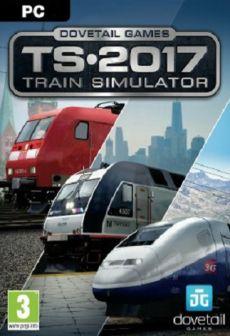 Train Simulator 2017 Standard Edition (New Players)