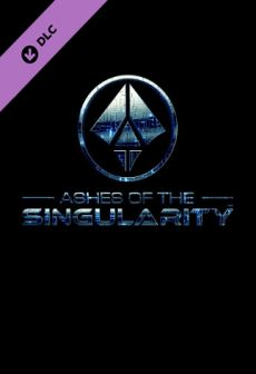 Ashes of the Singularity - Turtle Wars