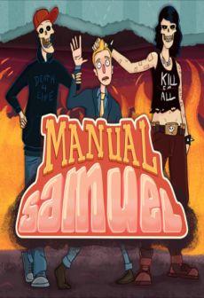 free steam game Manual Samuel