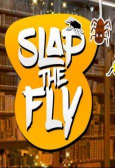 Slap The Fly