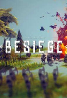 free steam game Besiege