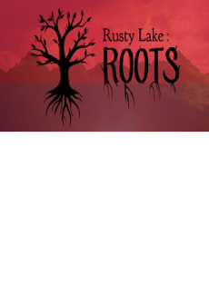 free steam game Rusty Lake: Roots