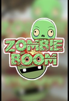 free steam game Zombie Boom