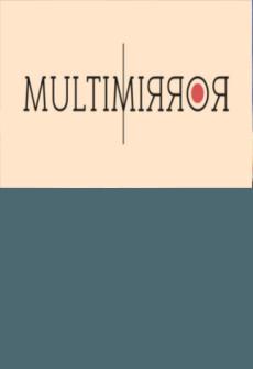 Multimirror