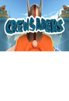 Crewsaders