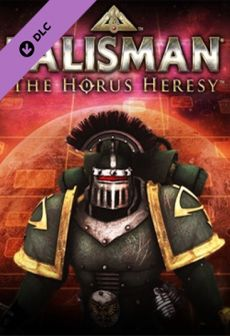 free steam game Talisman: The Horus Heresy - Heroes & Villains 2