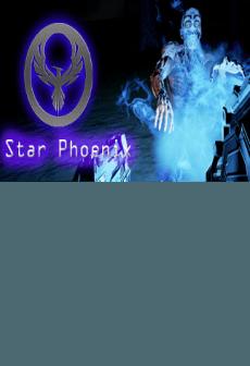 Star Phoenix VR