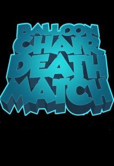 Balloon Chair Death Match VR