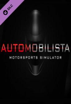 Automobilista - Season Pass for all s