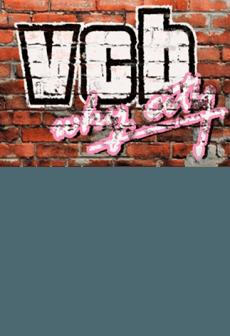 VCB: Why City