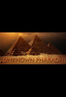 Unknown Pharaoh VR