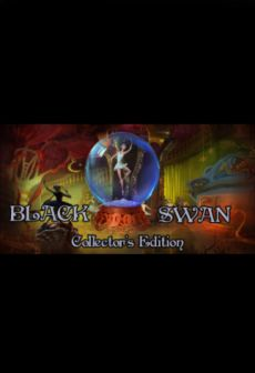 free steam game Black Swan