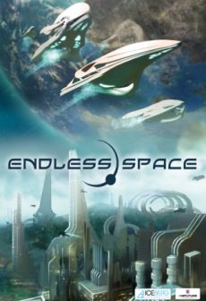 free steam game Endless Space Collection