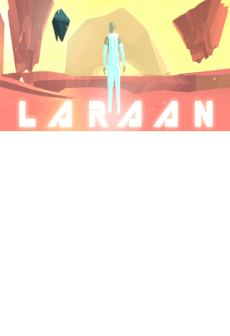 free steam game Laraan