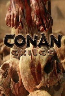 Conan Exiles Complete Edition