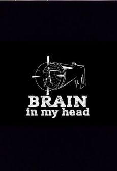 Brain In My Head