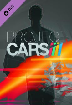free steam game Project CARS On-Demand Pack