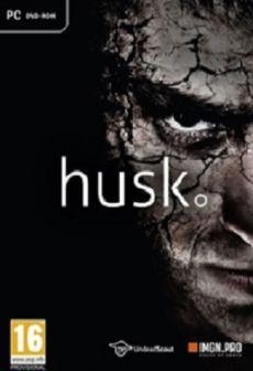 free steam game Husk