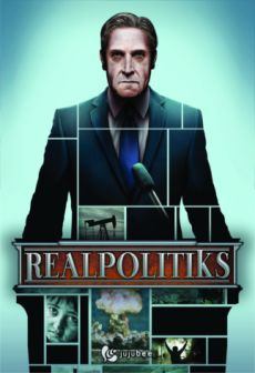 free steam game Realpolitiks