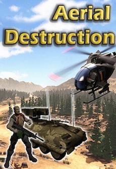 Aerial Destruction