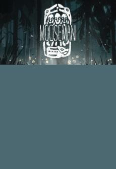 free steam game The Mooseman