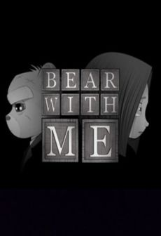 Bear With Me Bundle