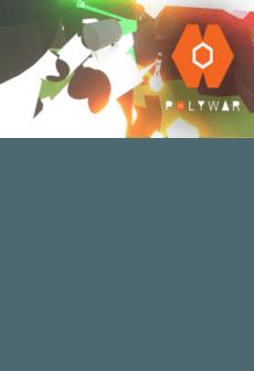 POLYWAR