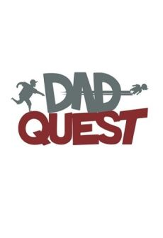 free steam game Dad Quest