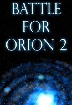 free steam game Battle for Orion 2