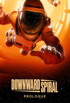 free steam game Downward Spiral: Prologue VR