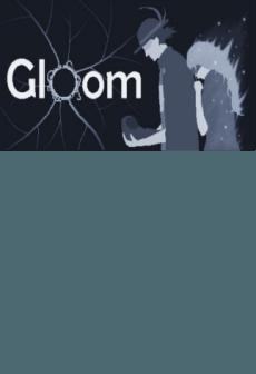 free steam game Gloom