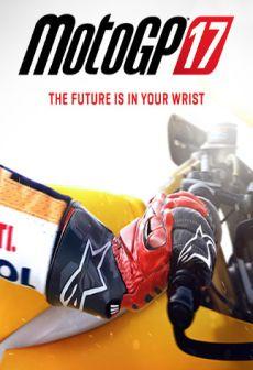 MotoGP 17