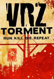VRZ: Torment VR