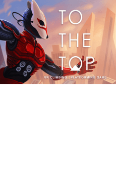 TO THE TOP VR