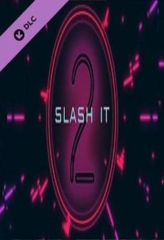 Slash It 2 - A Himitsu Exclusive Edition