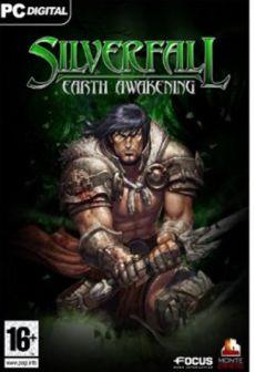 Silverfall: Earth Awakening