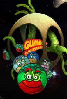 Gumboy Tournament