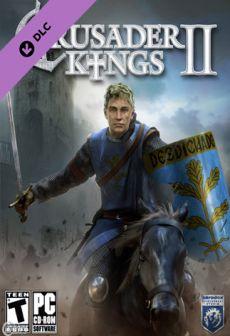 Crusader Kings II - Songs of Prosperity