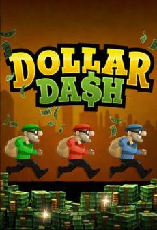 free steam game Dollar Dash