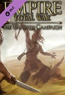 Empire: Total War - Warpath Campaign
