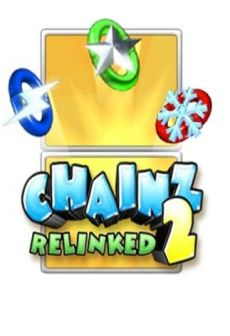 Chainz 2: Relinked
