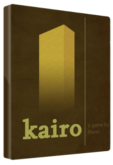 free steam game Kairo