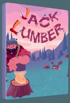 free steam game Jack Lumber
