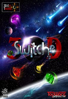 free steam game 3SwitcheD